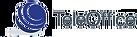 Webbutik - TeleOffice AB